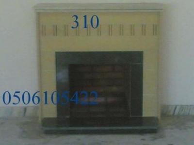 20061127002